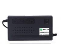 Зарядное устройство 60 Вольт 5A