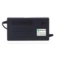 Зарядное устройство 48 Вольт 5A
