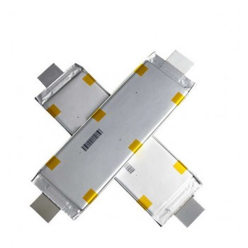 LG NMC 60AH 4C